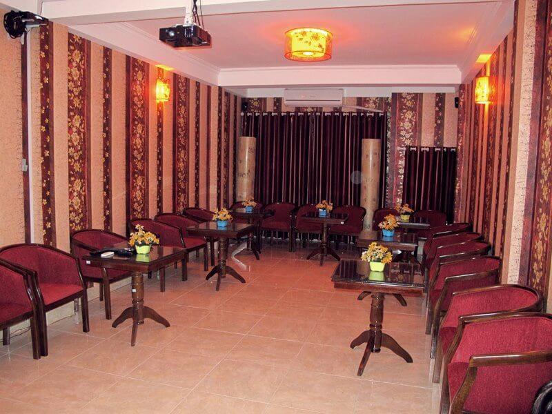 3d box cafe film