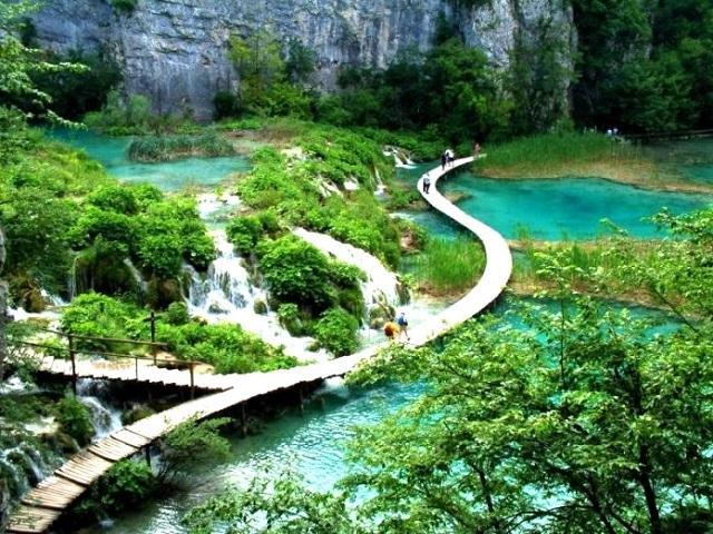 Các tour du lịch phú quốc 3 ngày 2 đêm tại Vườn Quốc gia Phú Quốc
