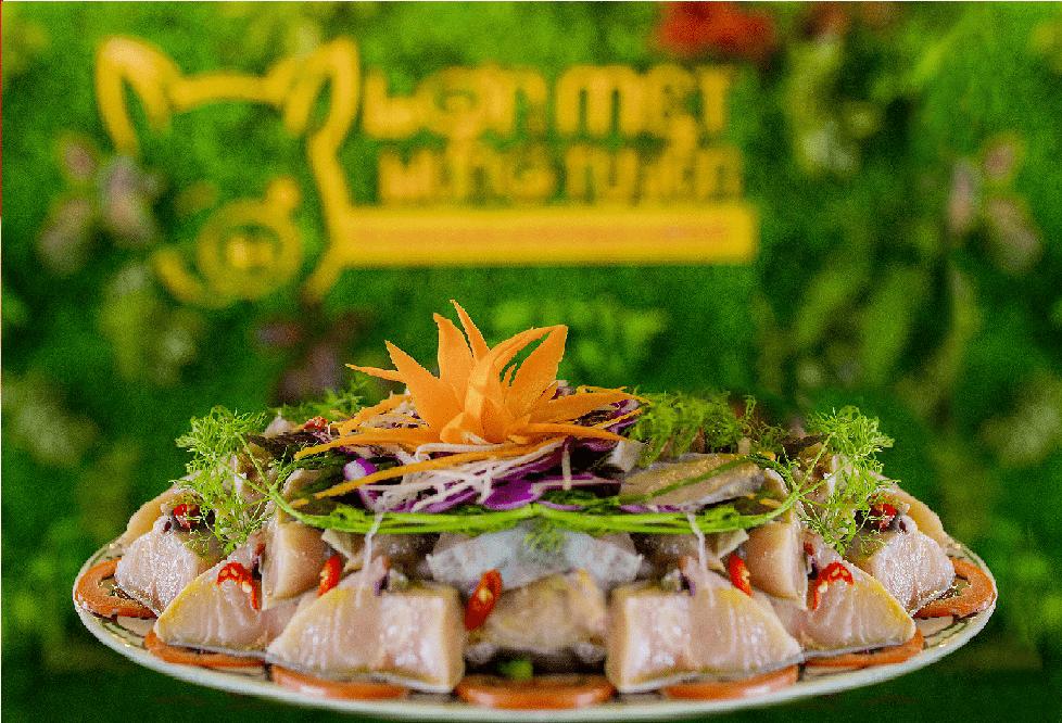 Nhà hàng Hưng Tuyền