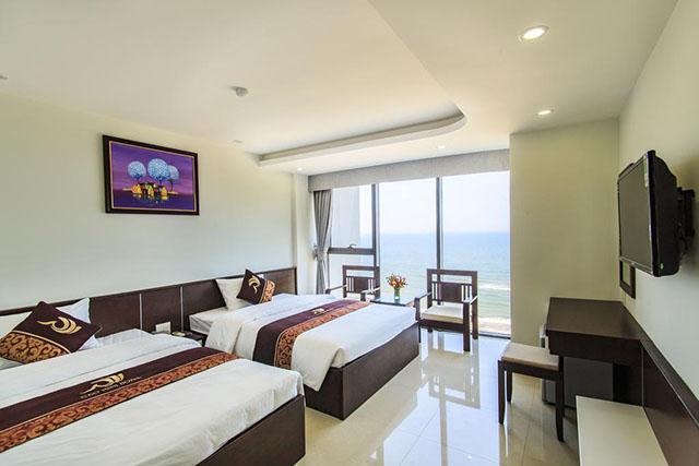Cao Minh Hotel 01