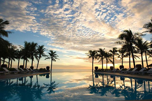 Sun Spa Resort & Villas- biển Nhật Lệ 01