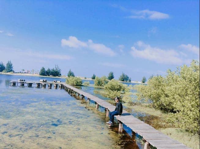 Kết quả hình ảnh cho Hồ Cốc