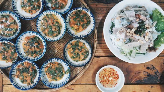 Ẩm thực Phú Quốc
