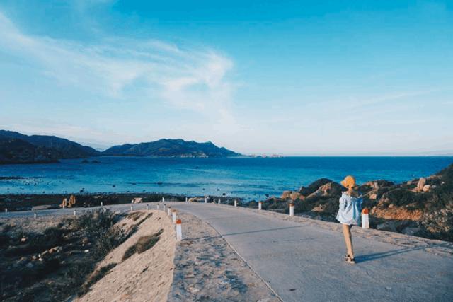 Kinh nghiệm phượt Bình Ba tự túc tiết kiệm mới nhất 2019 1