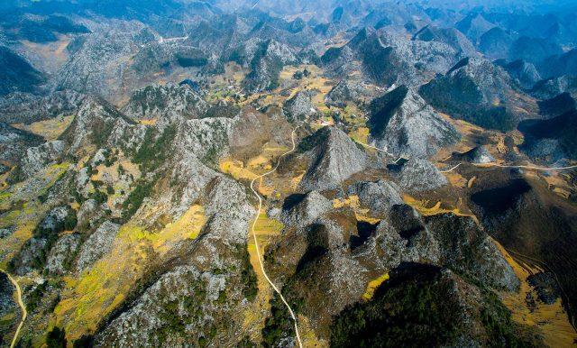 Image result for Cao nguyên đá Đồng Văn