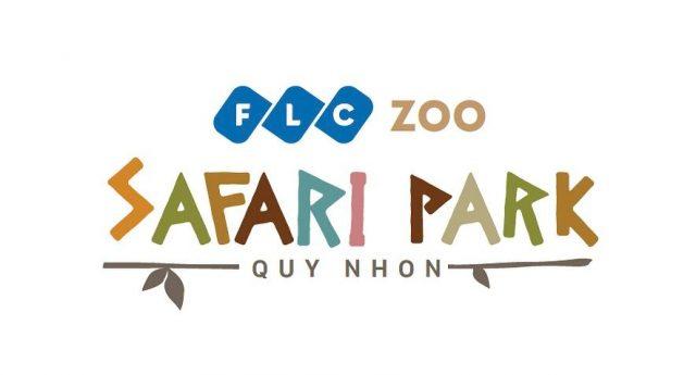 FLC Zoo Safari Quy Nhơn (Ảnh sưu tầm)