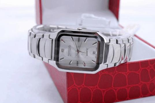 Đồng hồ - quà tặng cho cô giáo ngày 20-11 (Ảnh ST)
