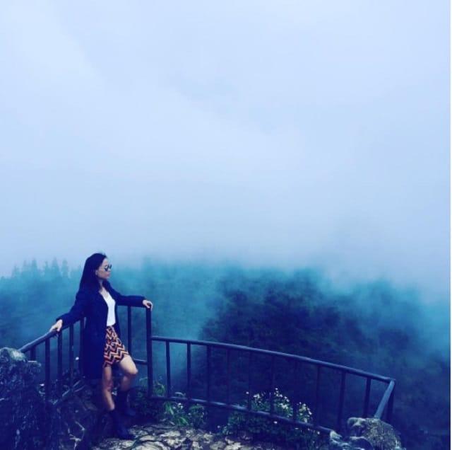 Kinh nghiệm du lịch Tây Bắc