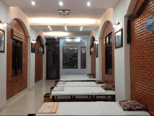 Guest House - địa điểm nghỉ ngơi lý tưởng ở Đồng Nai