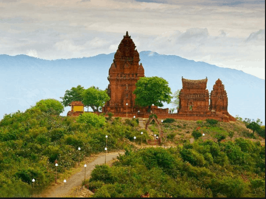 One day tour from Saigon