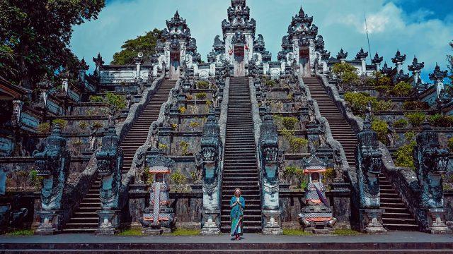 Kết quả hình ảnh cho ngôi đền Pura Lempuyang