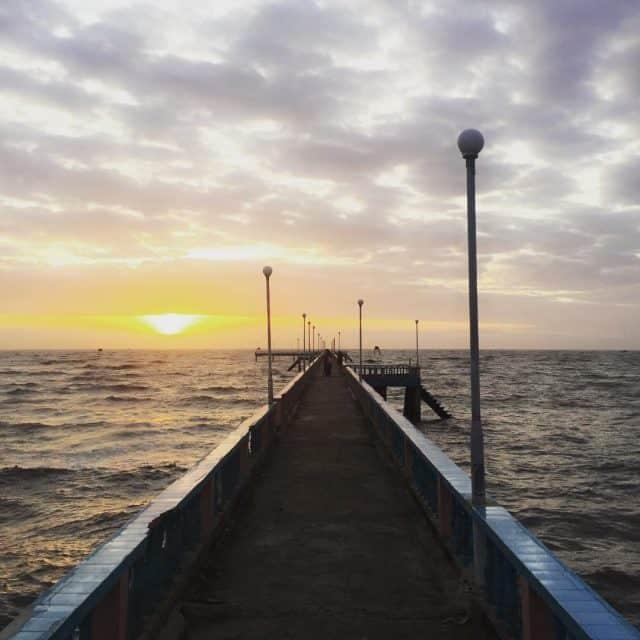 Kết quả hình ảnh cho biển tân thành