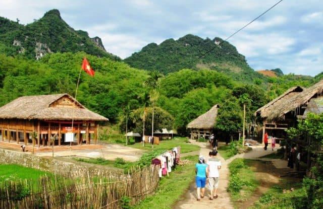 Cửu thác Tú Sơn