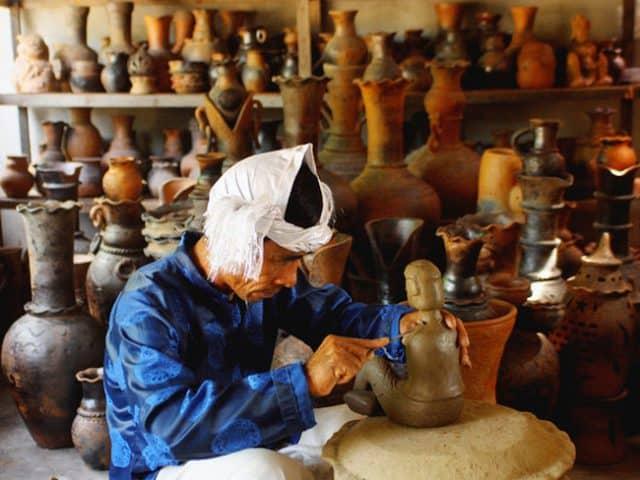 """Những địa điểm du lịch Ninh Thuận khiến bạn phải """"hối tiếc"""" nếu bỏ qua"""