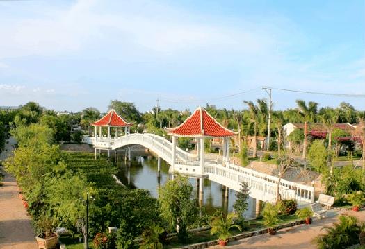 Khu du lịch sinh thái Huỳnh KhKhu du lịch sinh thái Huỳnh Kha là một trong các địa điểm du lịch Trà Vinh mới nổia là một trong các địa điểm du lịch Trà Vinh mới nổi