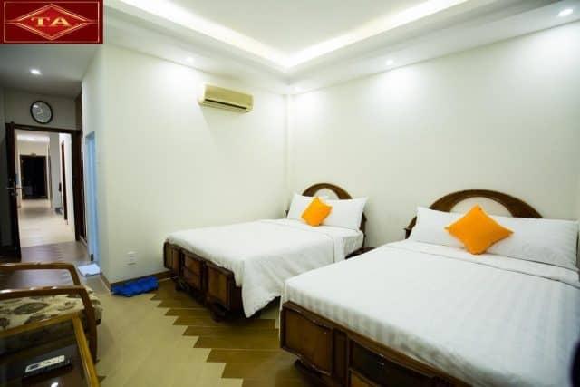 Thuận An Hotel
